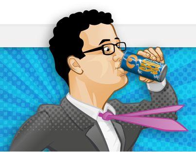 SEO Wordpress: Como Configurar o SEO Yoast - Rodrigo Colombo