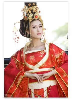 17 best ideas about chinese wedding dresses on pinterest