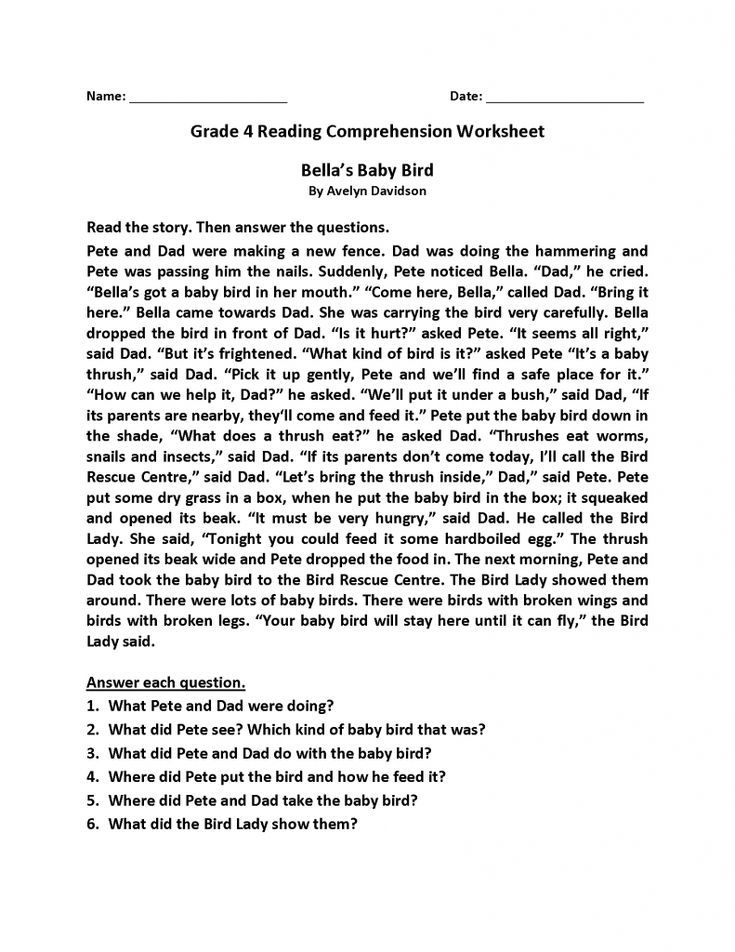For Adults 4th Grade Worksheets Best Coloring Pages For Kids