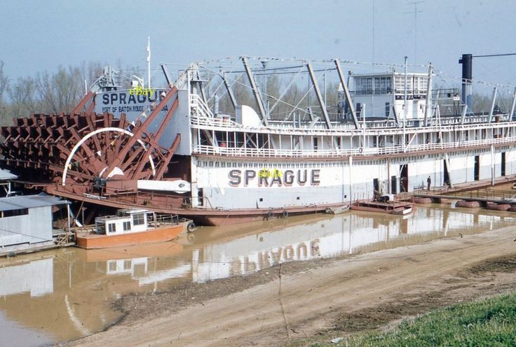 28 Best Images About Mississipi Boats On Pinterest New