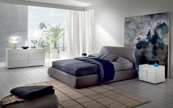 спальня современная - Пошук Google