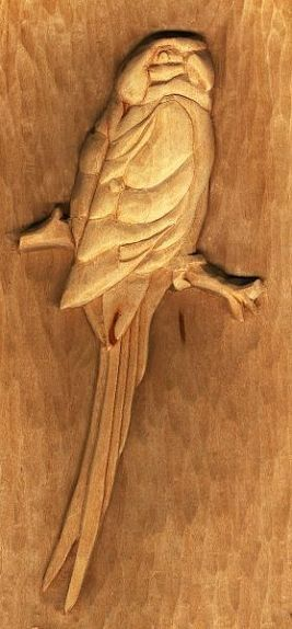 whittling templates | Designs for wood carving This is your index.html page