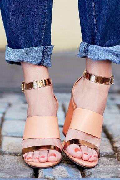 Pin by Ivette Hernandez on Fashion | Pinterest elegance,  #dress,  summer