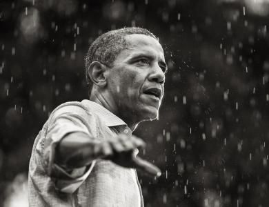 © Brooks Kraft, USA, Shortlist, Campaign, Professional, 2013 Sony World Photography Awards