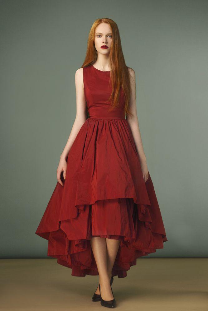 #Bialcon #galeriarzeczywyszukanych #zabkowska #moda #kobiety #klasyka