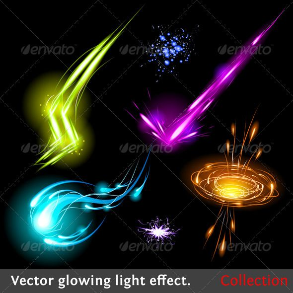 Vector light effects set  #GraphicRiver        Vector glowing light effect set. Sparkling design element collection.  Appsum – OnePage Mobile APP PSD Template     NEW items       Portfolio item  Design elements              Rainbow background                 Frames and borders                                  Ather design element.                        Maps              Web ribbons                           Sets of grunge edges and stamps…