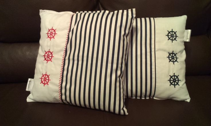 Pillows for everyone