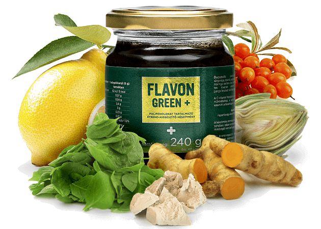 se non riesci a mangiare tutta la verdura: goditi con un cucchiaino Flavon