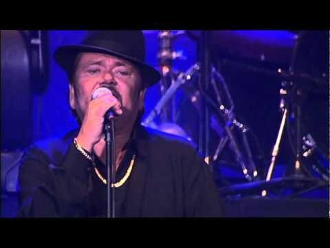 Andre Hazes - Geef Mij Nu Je Angst - Live in de Amsterdam Arena (2003) - YouTube