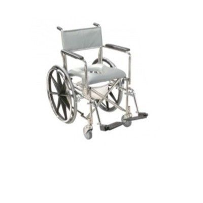 Drive Medical RS185001 Portable Commode