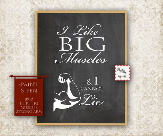 Poster Weights Etsy: 37 Best Images About Fitness Chalk :p On Pinterest
