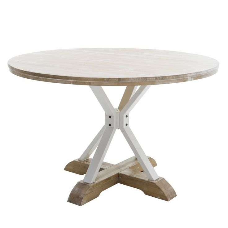 Bistro Table - inart