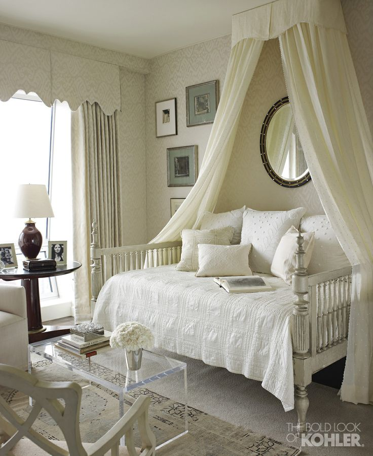 Favorite 34 best Daybed Dreams images on Pinterest | Daybed, Day bed and  OO36
