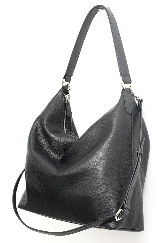 53 best images about HOBO BAGS on Pinterest | Italian leather ...