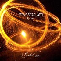 [SLQ010] STEVE SCARLATTI _ TORQUE ep by Soulectrique musi_q on SoundCloud
