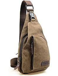 Resultado de imagen para mochilas de hombre