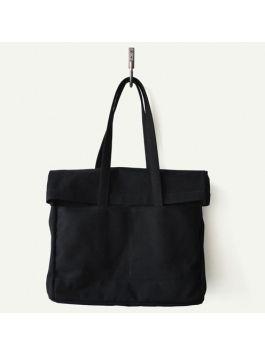 Makr Canvas Bag - laptop carry-on bagCanvas Bags, Makr Canvas