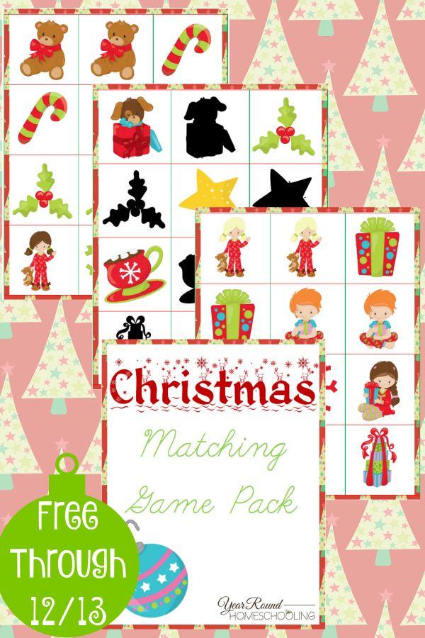 115 best Kindergarten Christmas/Winter Activities images on ...