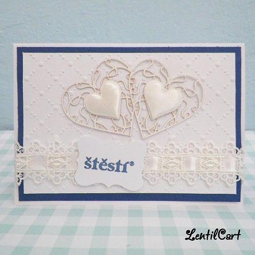 http://www.fler.cz/LentilCart