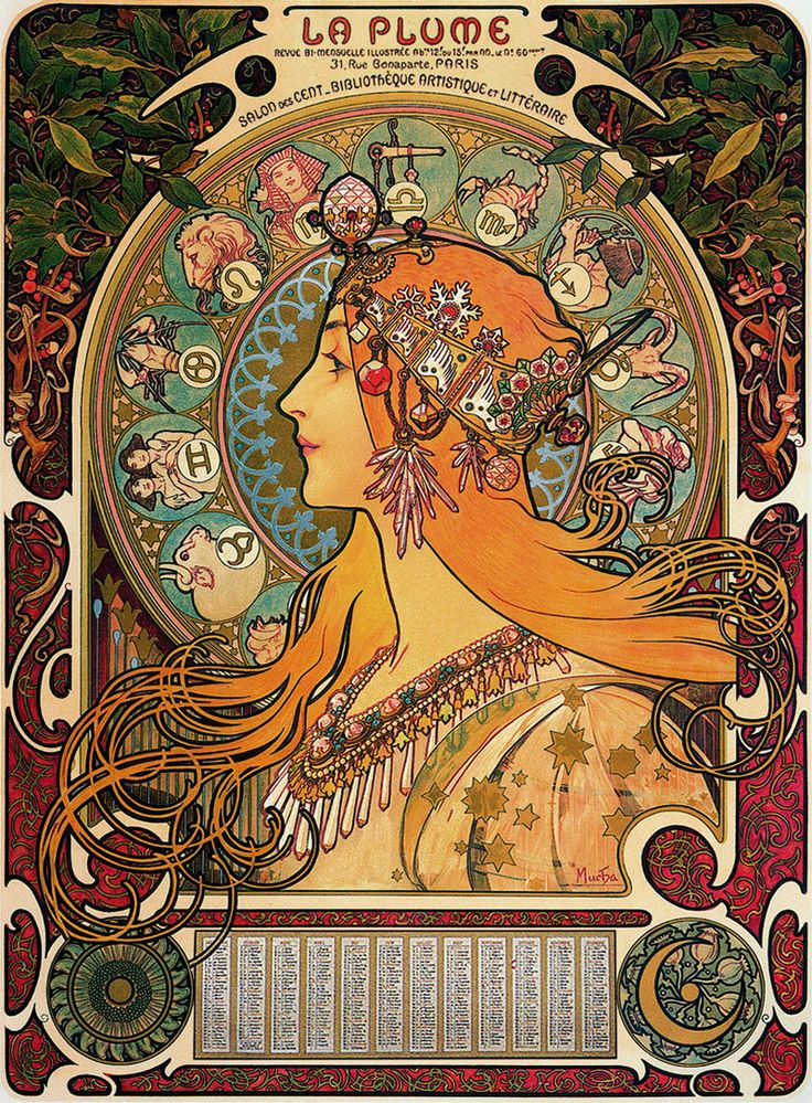 Art Deco Nouveau: Best 25+ Art Nouveau Pattern Ideas On Pinterest