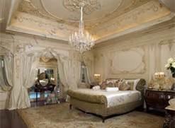 148 best Romantic Bedrooms images on Pinterest   Bedrooms, Bedroom ...