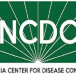 FG to contain further spread of yellow fever  NCDC