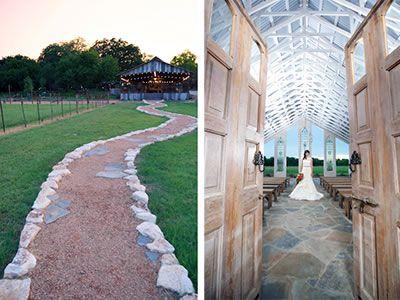 Gruene Estate New Braunfels Weddings San Antonio Wedding Venues 78130