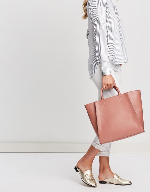 authorized site elegant shoes amazing price Loyal - MATT & NAT Tote Bag in 2019 | Buy bags online, Bags ...
