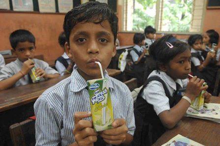 Gopaljee Flavoured Milk manufacturers – Gopaljee Group exporters, suppliers of Dairy product, Mango drink, Fresh farm in Uttar Pradesh, Madhya Pradesh, Panjab and Rajasthan.