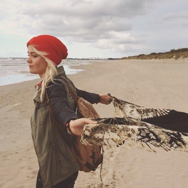 44 отметок «Нравится», 4 комментариев — Photographer Ludmila Nilova (@ludmilanilova) в Instagram: «#igtravel #vacation #instatraveling #mytravelgram #travelingram #tourism #travelgram #travelling…»
