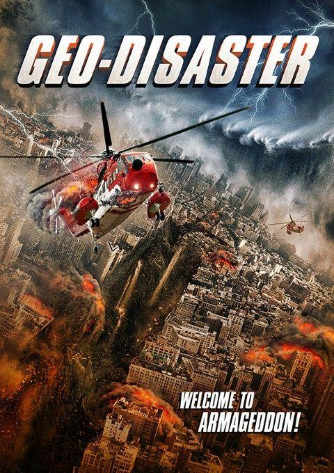 Nonton Streaming Dan Download Film Geo Disaster 2017 Assistir