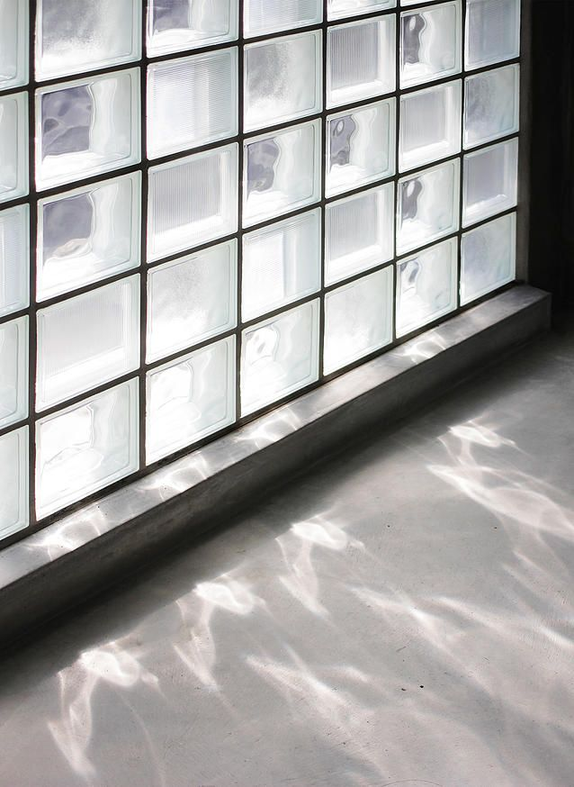 Jun Murata's works - architecture,interior, renovation, design and photograh       村田純の建築・インテリア・デザイン・写真のページ