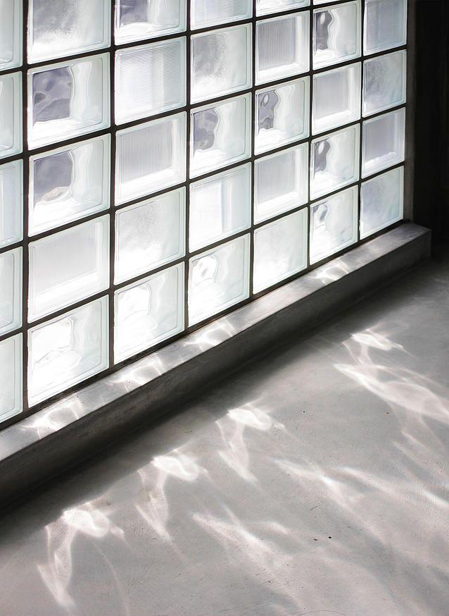 Jun Murata's works - architecture,interior, renovation, design and photograh   |   村田純の建築・インテリア・デザイン・写真のページ