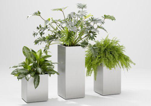 1000 ideen zu blumentopf hoch auf pinterest pflanzk bel hoch feen dekor und magie. Black Bedroom Furniture Sets. Home Design Ideas