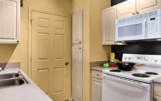 1000 Images About New House On Pinterest Paint Colors