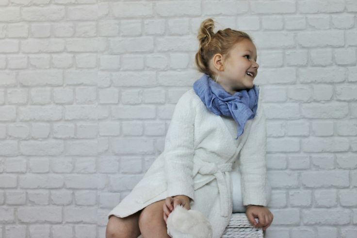 #kids #kidsfashion #fashion #cute #sweet #girl #kudswear #mashazmeeva
