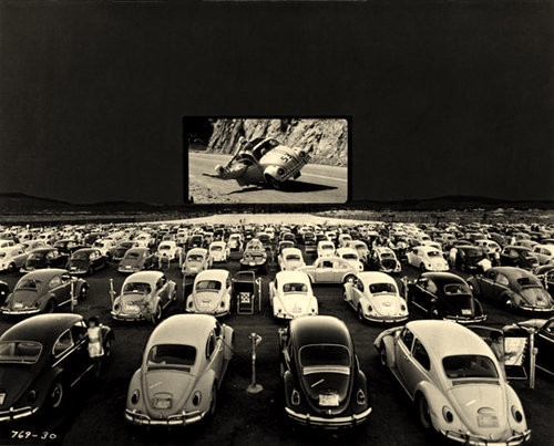 78 Best Images About Old Drive In S Theater On Pinterest
