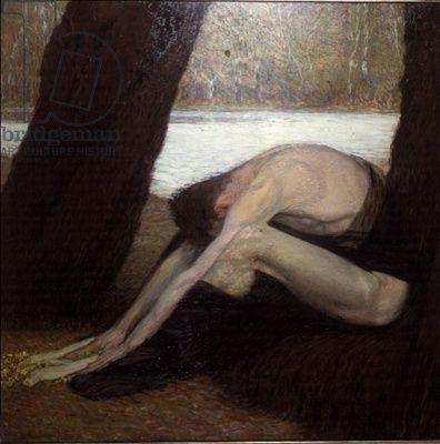 Despair - Макс Курцвайль