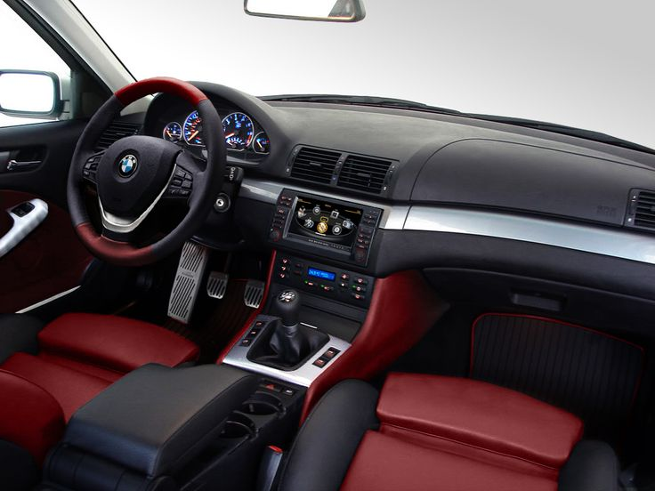 37 best images about bmw e46 interior on pinterest e46 for Bmw e46 interieur
