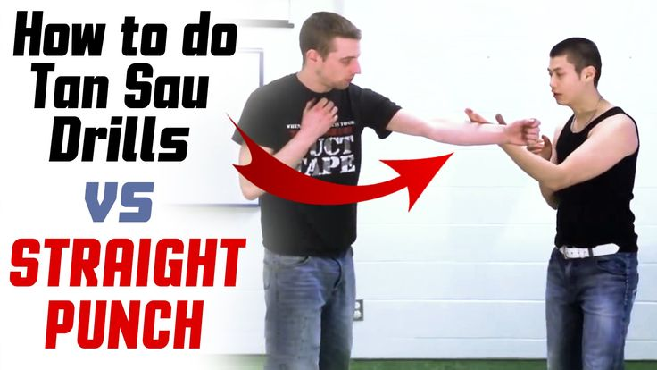 wing chun fighting techniques, learn wing chun, martial arts for health https://www.youtube.com/watch?v=rZKpn1x00zA&t=4s