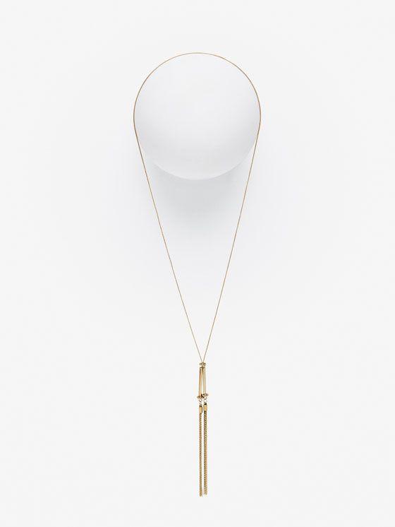 Neue Mode für Damen | Massimo Dutti