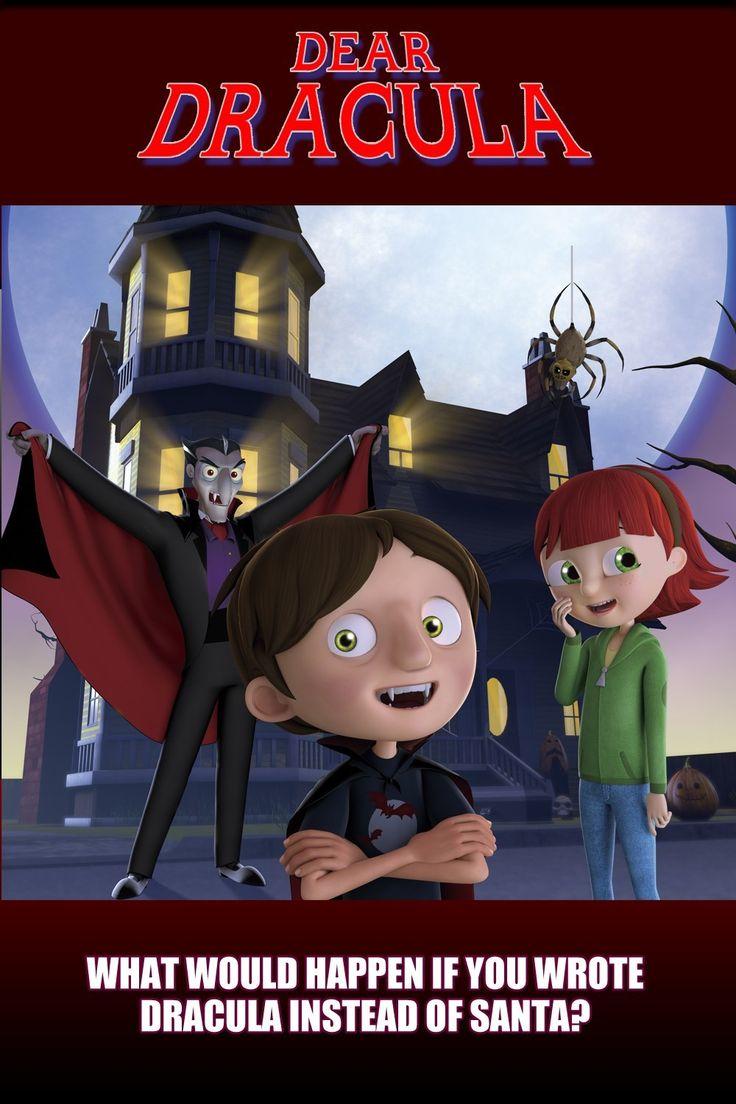 172 best Halloween movie countdown fest 2k16 (horror, sci-fi ...