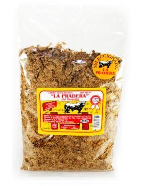 Carne Seca del Blanquillo Machaca Envíos en México, excepción ciudades fronterizas.