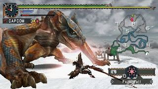 Monster Hunter Freedom 2 PPSSPP ISO – PSP ISO PPSSPP CSO Apk Android Games Full Free Download mob org uptodown emuparadise.