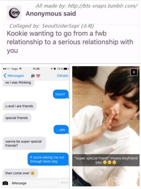 Jungkook Boyfriend?! | Bts imagine, Bts scenarios, Bts
