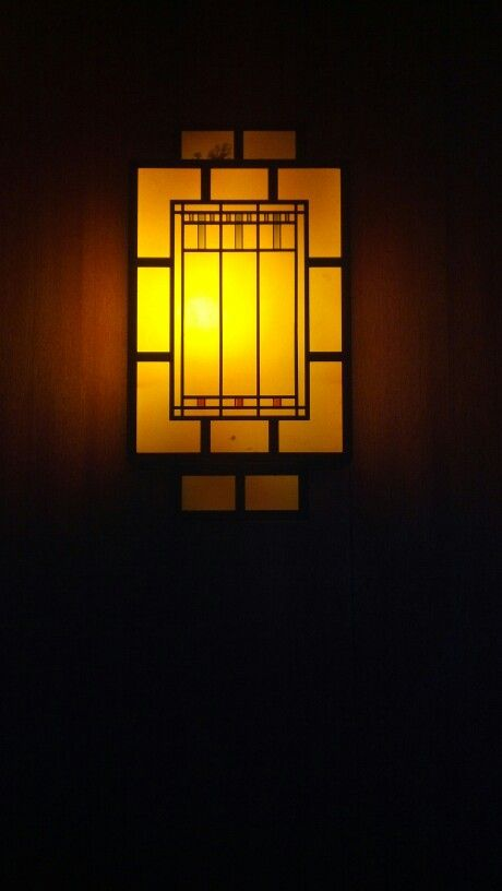 20 best images about frank lloyd wright on pinterest for Frank lloyd wright craftsman style