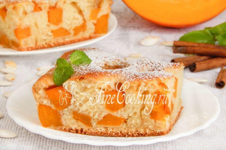 Простота и легкость в приготовлении - отличительная особенность всех домашних пирогов на наливном тесте.