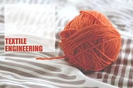 Textile Technology (SS) - There are plenty career opportunities in various field for talented professionals. Training in textile technology offers a variety of job options. Visit: http://tnea.a4n.in/Courses/TT