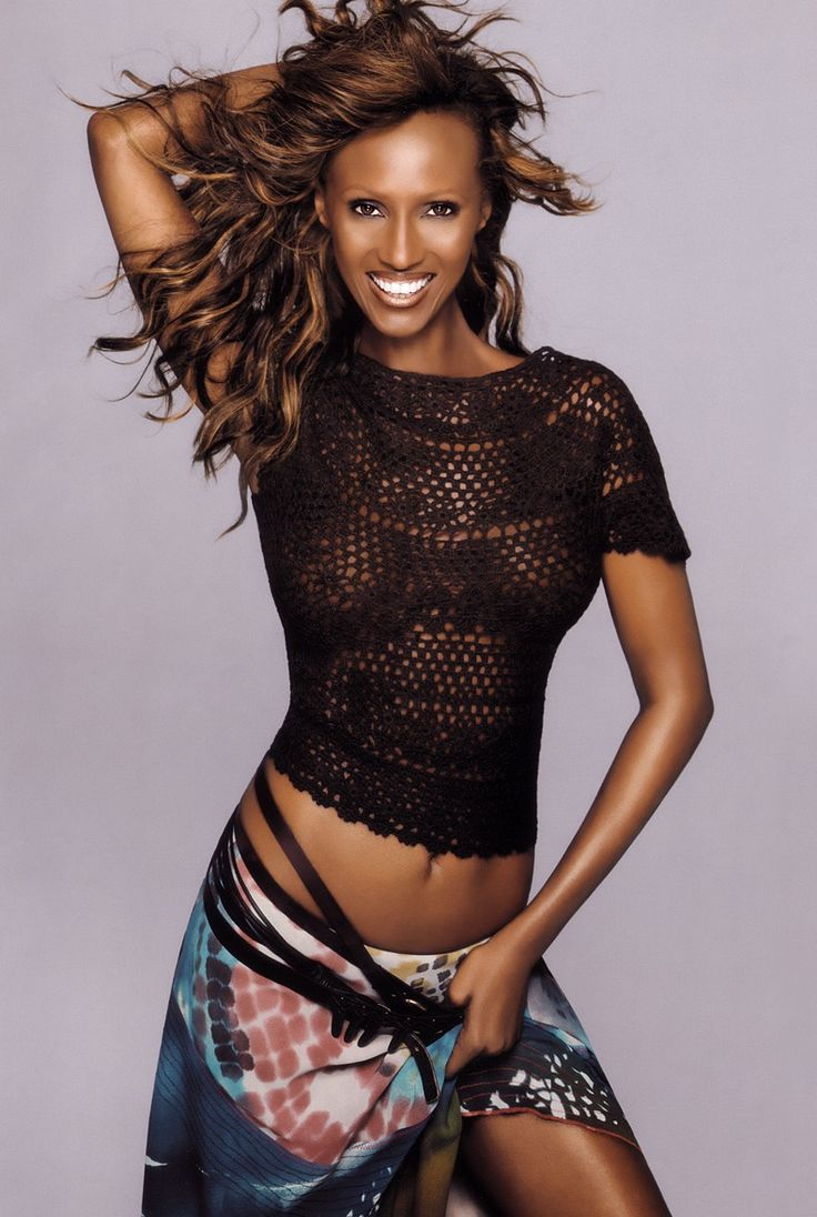 Sultry: Beautiful Woman, Iman Bowie, Fashion Statement, Fashion Models, 1970S Fashion, Beautiful Black, Black Supermodels, Africans Models, Beautiful People