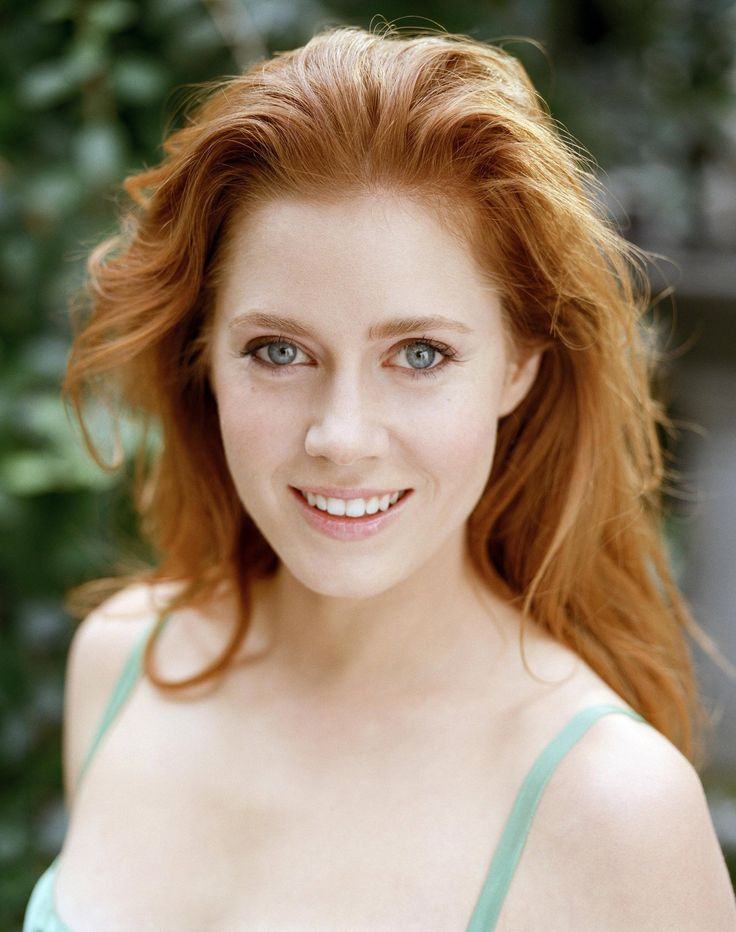Get all the latest celebrity news on Amy Adams including biography, photos and An actress with a knack for light comedy, Amy Adams was born in Italy and 4 days. Description from ziforo.net76.net. I searched for this on bing.com/images
